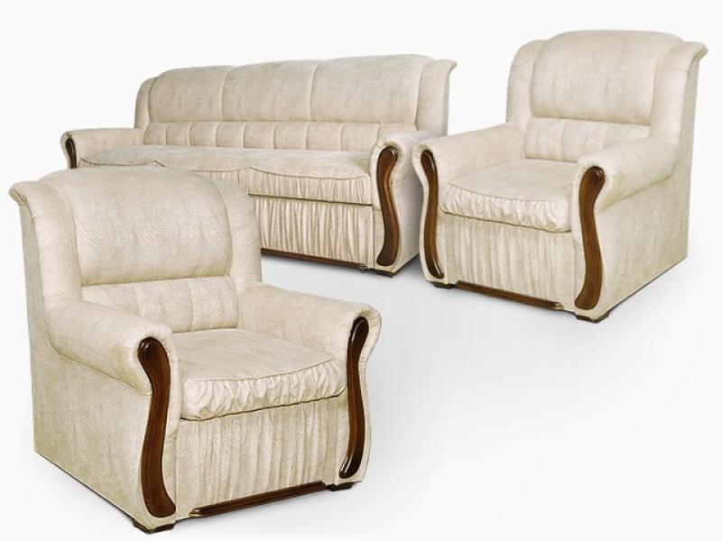 Кресло Диван Купить